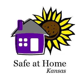 Safe at Home logo